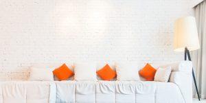 Lighting-design-for-living-room