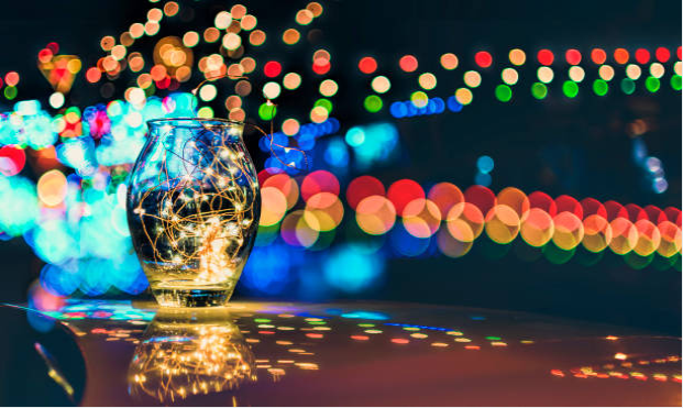 Top Creative Ideas To Decorate Your Home This Diwali 2019 Anchor Electricals Blog