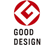 good design awards & certification