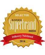 business superbrand india awards & certification
