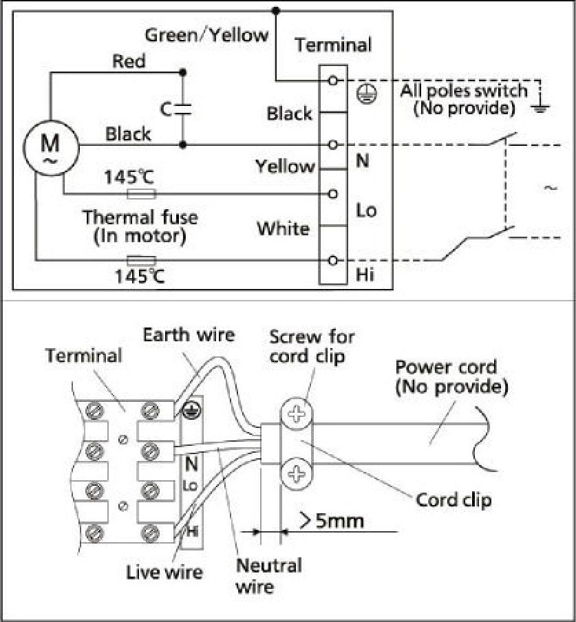 Motor 115 230 Vac Wiring Capacitor Diagram besides Single Phase Marathon Motor Wiring Diagram further 8 Wire Electric Motor Wiring Diagram further Rotom Canada Capacitor further 4 Wire Electrical Wiring Diagrams. on dayton psc motor wiring diagram