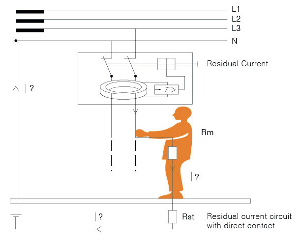 Hager Rccb Wiring Diagram on inverter diagram, elcb diagram, radar diagram, circuit breaker diagram, gfci diagram, power supply diagram, timer diagram, mosfet diagram, switch diagram, fuse diagram, rice diagram,