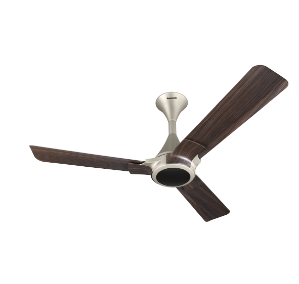 panasonic ceiling fan F-12XAA