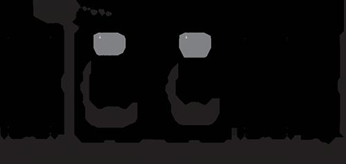 UNO Enclosure B0/B1 MCCB