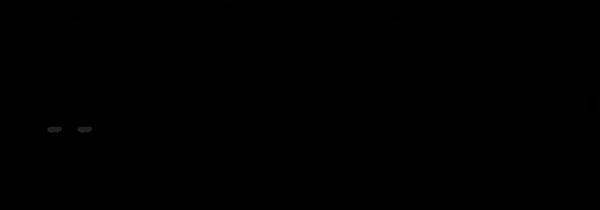 UNO GUARD - MINI MCB DP WITH ENCLOSURE