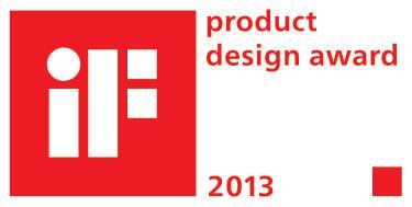 Product Design Award 2013