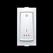 Ziva Switches