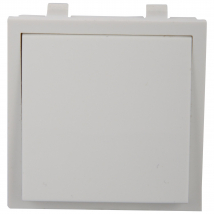 10Ax 1 Way Dura Switch 21510  Features, Specifications - Switch, Socket & Accessories Online India - Panasonic