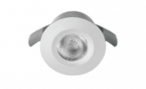 2W LED Spot Light  - delete