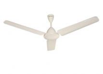 Flo GS-sealing fan India
