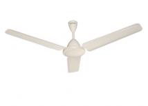 Flo GS-sealing fan India