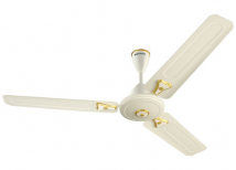 Flo High Speed-best ceiling fan India