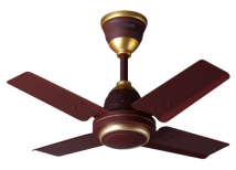 Lamini-fancy ceiling fan