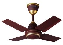 Lamini-fancy ceiling fan