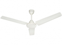 Penta Turbo-ceiling fan India