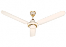 Royal Gold Plus-designer ceiling fans india