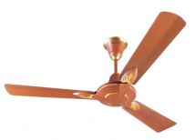 Stiler | Ceiling Fan | Anchor Electricals