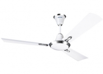 XL-fancy ceiling fans