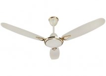 Flora-best ceiling fans for bedrooms