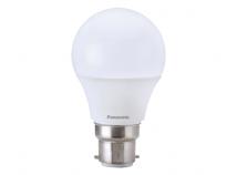 Spherical LED Bulb 9W
