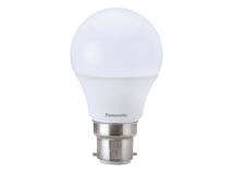 Spherical LED Bulb 12W