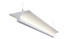 Suspended Luminaires | Anchor Electricals
