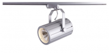 Spot Light Features, Specifications - Neue Archi Online India - Panasonic