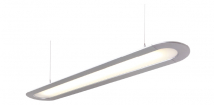 Suspended Luminaires Features, Specifications - Neue Archi Online India - Panasonic