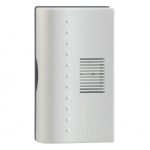 Cherry Ding Dong Doorbell - Features, Specifications Online India - Panasonic Life Solutions India
