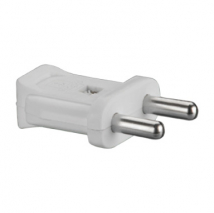 6A, 2 Pin Top Pilot Plug Tops - Features, Specifications Online India - Anchor by Panasonic