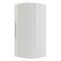 Penta Ding Dong Doorbell - Features, Specifications Online India - Panasonic Life Solutions India