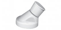 Lamp Holder/Pendant Holder (With Metal Ring/Plastic Ring)