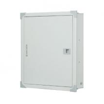 PREWIRE TPN DOUBLE DOOR DB | Anchor Electricals