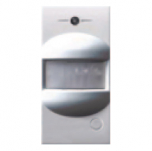 Domina plus(AVE) LUCE AMICA passive infrared detector Domus Touch Series Home Automation - Features, Specifications Online India - Anchor by Panasonic