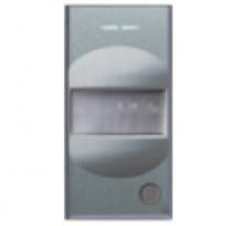 LUCE AMICA passive infrared detector Allumia Series