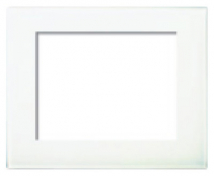 Domina plus(AVE) Cover plates for 44PV12BLHome Automation - Features, Specifications Online India - Anchor by Panasonic
