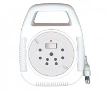 Cherry Flexicords 2 Pin, 8m Flexicords - Features, Specifications Online India - Anchor by Panasonic