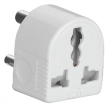 3 Pin, Pearl 6/10/13A, Combi with Shutter  MultiPlugs - Features, Specifications Online India - Anchor by Panasonic