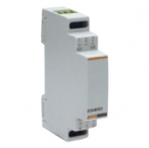 Domina plus(AVE) Line isolator  Home Automation - Features, Specifications Online India - Panasonic Life Solutions India