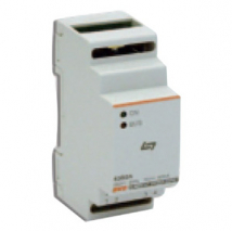 BUS POWER SUPPLY UNIT