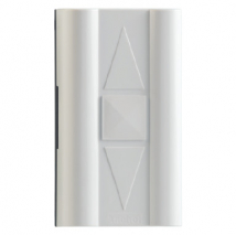 Pilot Ding Dong Doorbells - Features, Specifications Online India - Anchor by Panasonic