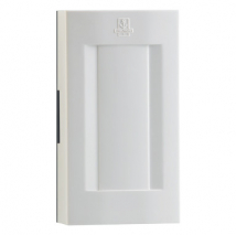 Capton Ding Dong Doorbell - Features, Specifications Online India - Panasonic Life Solutions India