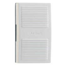 City Ding Dong Doorbells - Features, Specifications Online India - Anchor by Panasonic