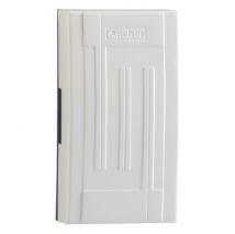 Cindrella Ding Dong Doorbells - Features, Specifications Online India - Anchor by Panasonic