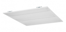 40 W  Features, Specifications - Commercial LED Lighting Online India - Panasonic Life Solutions India
