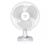 Cindrella Table Fan | Anchor