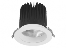 25W Features, Specifications - Commercial LED Lighting Online India - Panasonic Life Solutions India