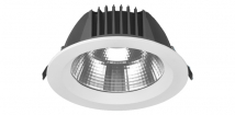 40W Features, Specifications - Commercial LED Lighting Online India - Panasonic