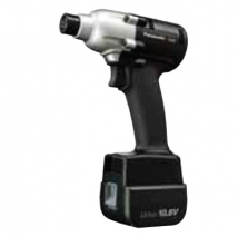 Cordless Impact Driver EYFLB2A