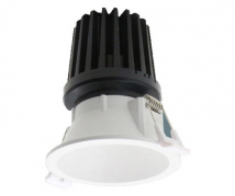12W Features, Specifications - Hospitality Lighting Online India - Panasonic